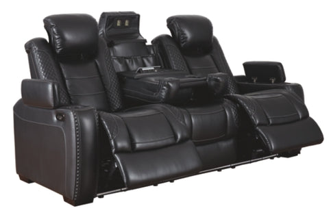 Recliners Mealey S Furniture