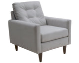 Shop Jackson Haley Dove Chair at Mealey's Furniture