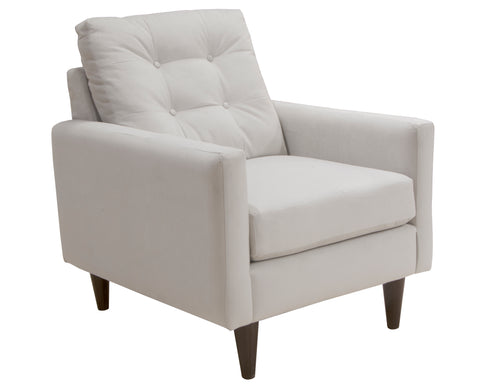 Shop Jackson Haley Porcelain Chair at Mealey's Furniture