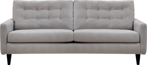 Shop Jackson Haley Dove Sofa at Mealey's Furniture