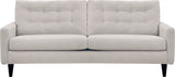 Shop Jackson Haley Porcelain Sofa at Mealey's Furniture
