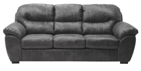 Shop Jackson Grant Steel Sofa at Mealey's Furniture