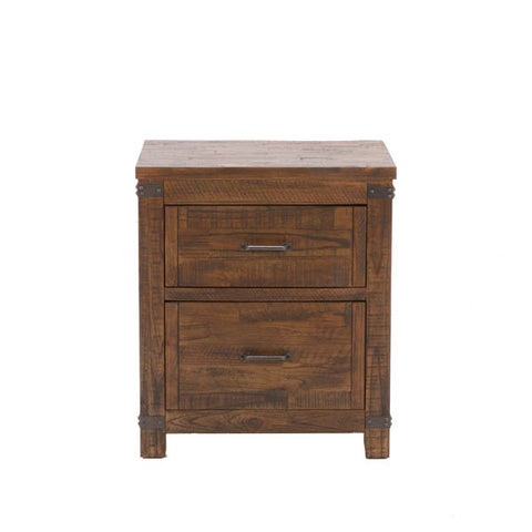 Shop Mealey's Bowery Nightstand at Mealey's Furniture