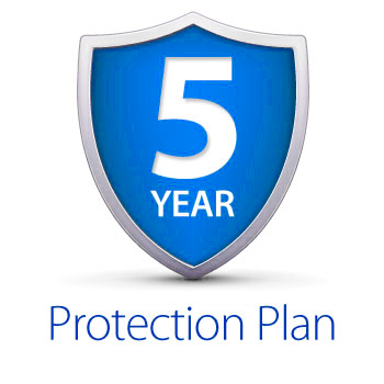 Shop Mealey's Furniture Warranty 5 Year Protection Plan at Mealey's Furniture