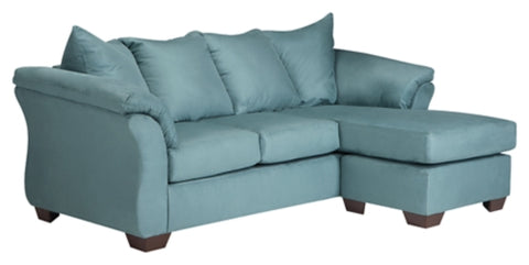 Darcy Sky Sofa Chiase