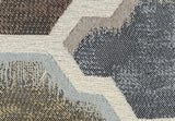 Shop Ashley Furniture Dorsten Sisal Sofa at Mealey's Furniture