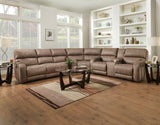 Find Southern Motion Fandango Collection at Mealey's Furniture