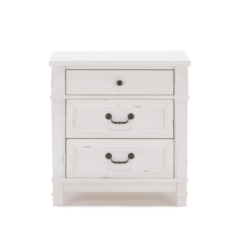 Shop Mealey's Brighton Nightstand at Mealey's Furniture