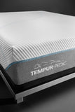 Shop Tempur-Pedic Tempur-Adapt Medium Hybrid at Mealey's Furniture