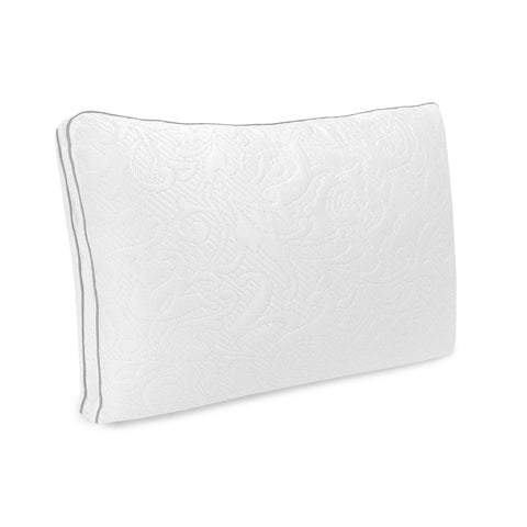 Shop Ultra Shield Regal Nights Cool Ice Pillow Regal Nights Cool Ice Pillow Medium (6/Cs) Jumbo at Mealey's Furniture