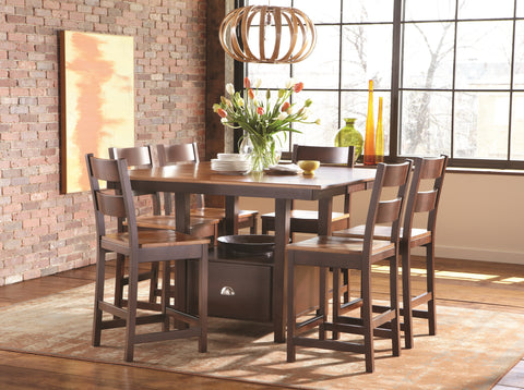 Shop L. J. Gascho Larkin Collection at Mealey's Furniture