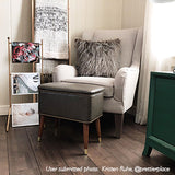 Shop Best Home Furnishings The Lorette Collection at Mealey's Furniture