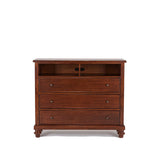 Shop Mealey's Mirada TV Chest at Mealey's Furniture