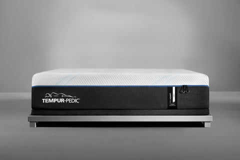 Shop Tempur-Pedic Tempur-ProAdapt Soft at Mealey's Furniture