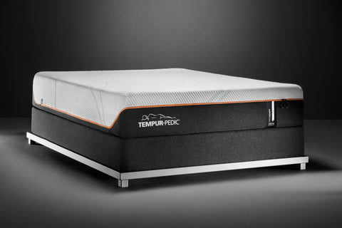 Shop Tempur-Pedic Tempur-ProAdapt Firm at Mealey's Furniture