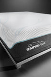 Shop Tempur-Pedic Tempur-ProAdapt Medium Hybrid at Mealey's Furniture