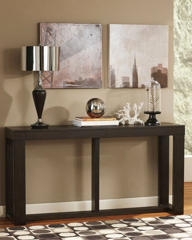 Sofa Tables | Mealey\'s Furniture