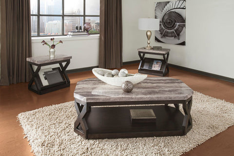 Living Room Tables | Mealey\'s Furniture