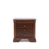 Shop Mealey's New Richmond Nightstand at Mealey's Furniture
