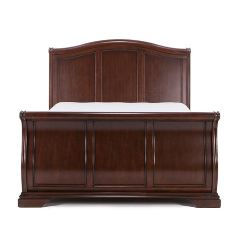 New Richmond Queen Bed