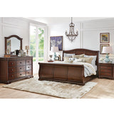 Shop Mealey's New Richmond Chest at Mealey's Furniture