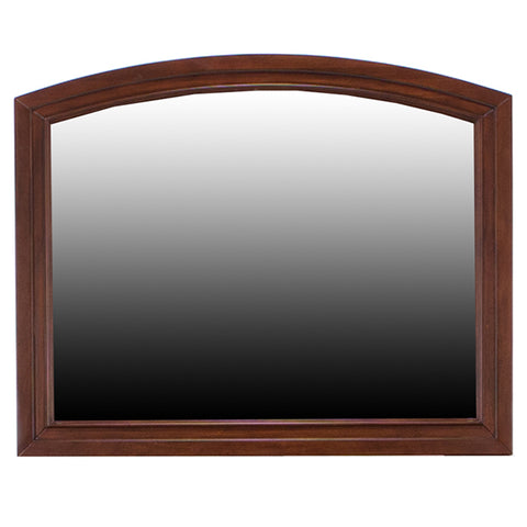 Shop Mealey's Jackson Mirror at Mealey's Furniture