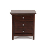 Shop Mealey's Little Spencer Nightstand at Mealey's Furniture