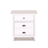 Shop Mealey's Spencer Junior Nightstand at Mealey's Furniture