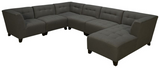Shop Jonathan Louis Belaire Caprice Collection at Mealey's Furniture