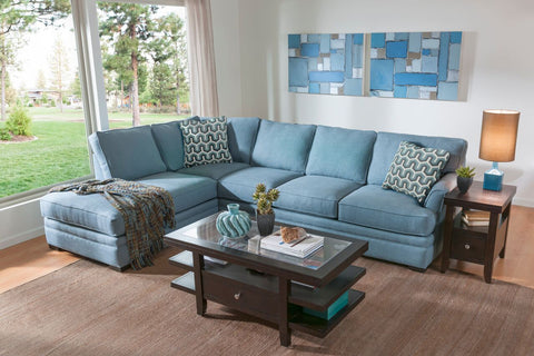 Shop Jonathan Louis Bermuda Breeze Collection at Mealey's Furniture