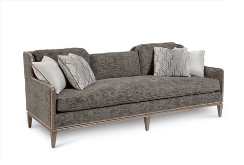 Shop A.R.T. Furniture Cityscapes Fontaine Sofa at Mealey's Furniture