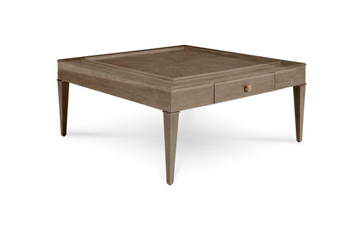 Shop A.R.T. Furniture Cityscapes Cocktail Table W/ One Drawer at Mealey's Furniture