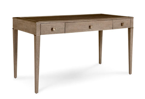 Shop A.R.T. Furniture Cityscapes Writing Desk at Mealey's Furniture