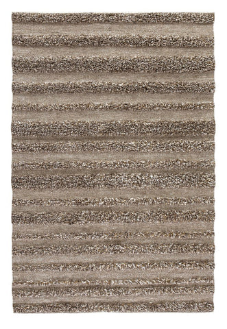 Shop Ashley Furniture Jabari Beige/Brown Large Rug at Mealey's Furniture