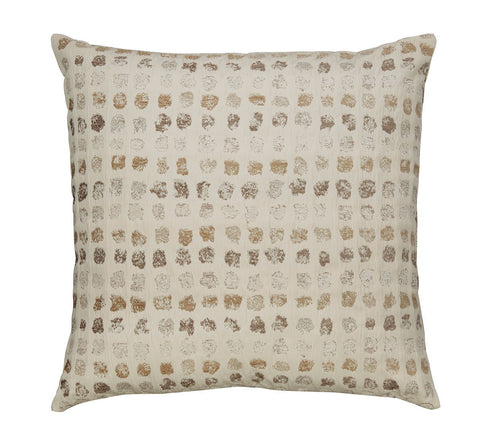 Shop Ashley Furniture Whitehurst Pillow at Mealey's Furniture