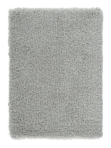 Jaffer Gray Large Rug