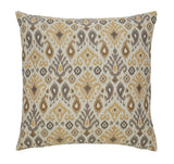 Shop Ashley Furniture Damarion Pillow at Mealey's Furniture