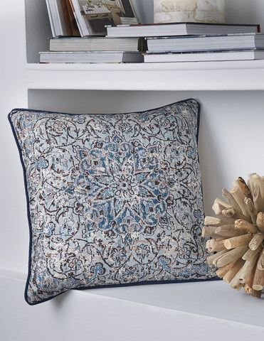 Shop Ashley Furniture Mariah- Multi Pillow at Mealey's Furniture