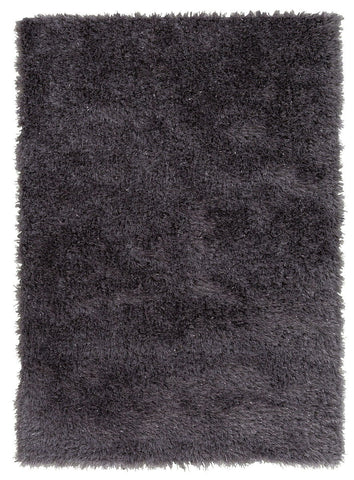 Shop Ashley Furniture Jaznae Gray Medium Rug at Mealey's Furniture
