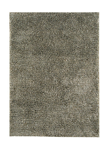 Shop Ashley Furniture Wallas Silver/Gray Large Rug at Mealey's Furniture