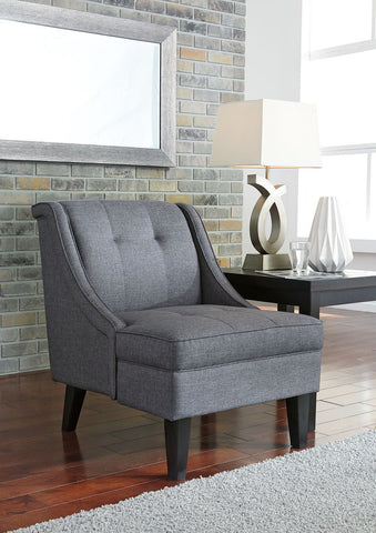 Shop Ashley Furniture Calion Accent Chair at Mealey's Furniture