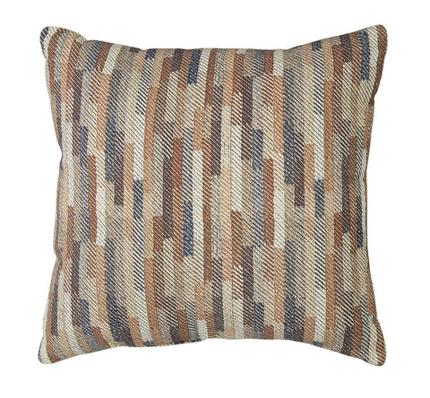 Shop Ashley Furniture Daru Pillow at Mealey's Furniture