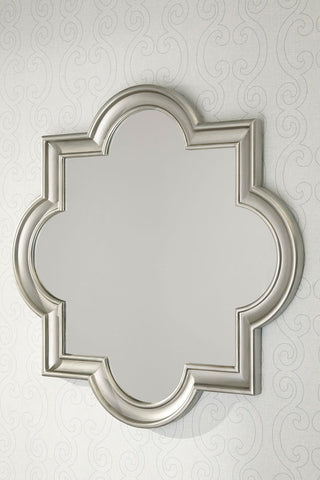 Shop Ashley Furniture Desma Accent Mirror at Mealey's Furniture