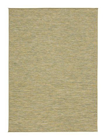 Shop Ashley Furniture Jadzia Green Large Rug at Mealey's Furniture