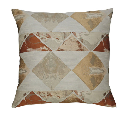 Shop Ashley Furniture Fryley Pillow at Mealey's Furniture
