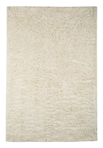 Shop Ashley Furniture Alonso Ivory Medium Rug at Mealey's Furniture