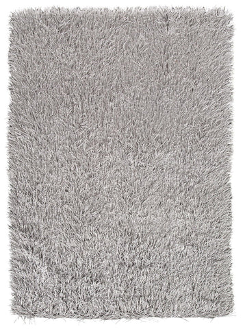 Josue Gray Medium Rug