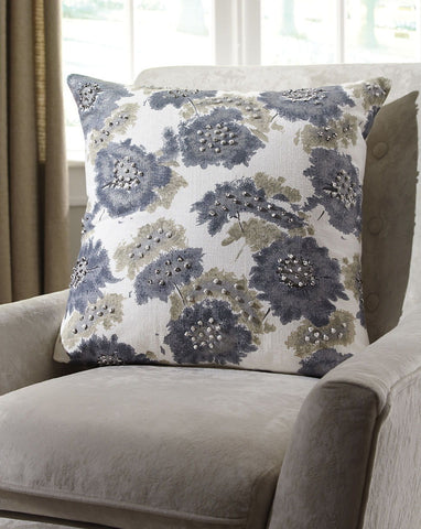 Shop Ashley Glisan Multi Pillow at Mealey's Furniture