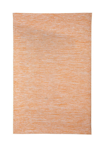 Shop Ashley Furniture Serphina Orange Medium Rug at Mealey's Furniture
