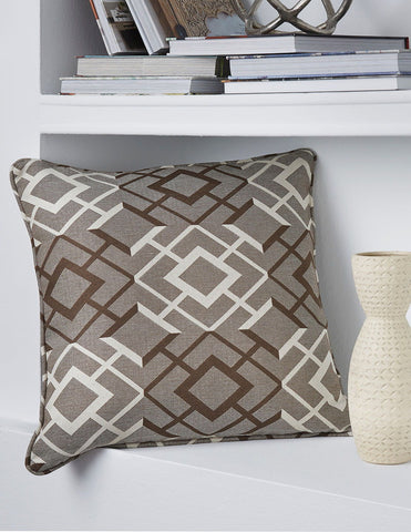 Shop Ashley Raymond Pillow at Mealey's Furniture